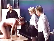 Horny Homemade Fetish,  Bdsm Porn Scene