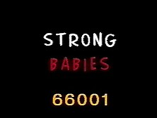 Strong Babies (1992)