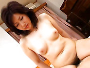 Aya Japanese Milf Gal Is A Hot Busty Doll