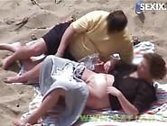 Sexix. Net - 15085-Rafian Beach Safaris Pack-Rafian Beach Safaris