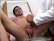 Fat Cock Physical Tube Gay I Began Feeling His Sausage Getti