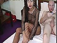 Asian Street Meat Sensational Sphicter Sex Anne 2 - Xvideos. Com