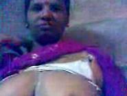 Big Breasted Tamil Aunty