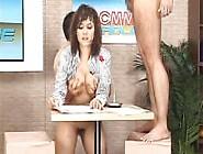 Maria Ozawa Bukkake News Fuck Cum Japanesse