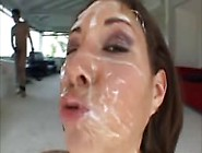 Compilation Facial Cum Legend