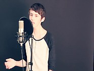 Someone Like You Troye Sivan Adele Cover