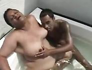 Hottest Homemade Bbw,  Grannies Sex Scene