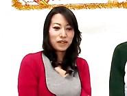 Game Show 2 Teil 3 (Asia) Censort