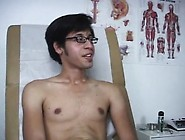 Tamil Gay Real Sex Videos The Doctor Desired Me To Change Po