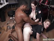 Hot Milf Cheats On Her Husband Raw Flick Takes Hold Of Office