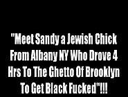 No Dick 'til Brooklyn! - Xhamster. Com