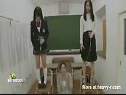 Japanese Lesbian Pissing 3