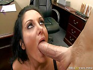 Ava Addams Is S Shot Mom