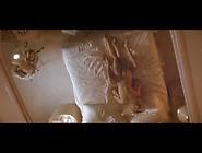 Sharon Stone ---- Basic Instinc