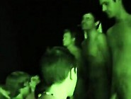 Naked Guys Lmao This Has Got To Be One Of The Hottest Pranks