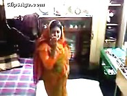 Bangladeshi School Teacher Bhabhi Exposed Off Her Saree And Blou