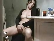 Xxx Video Amateur Brunette Homemade Sex