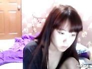 Peep Live Chat Self Anal Full View Is Muff Of Korea Hen Skinny A