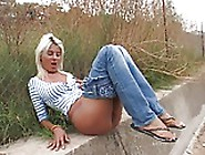 Sg Video - Street & Panty Pisser - 95. Avi