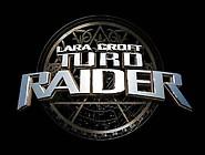 Tomb Raider Scat Parody