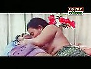 Roshini Satisfies Her Husband