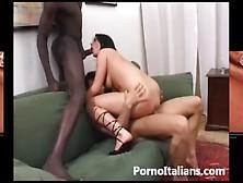 Anale Italiano - Italiana Inculata - Anal Italian Best Porn Ital
