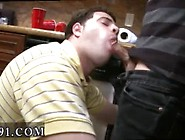 Landons Brother Fuck Sex Movieture And Young College Guy Penis