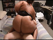 Ultimate Anal Large A-Hole Lalin Girl Mother I'd Like To Fuck Ac
