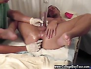 Giant Gay Black Cock Blowjob And Cum Eating Movies
