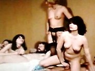 Free Porno Tube German Classic From The 70 S