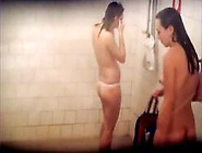 Hidcams Rus Hairy Pussy Teens Shaving In Shower 8 - Nv