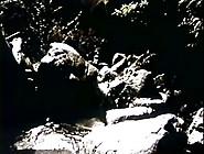Overdose Of Degradation (1970)