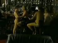 Nudist Naturist (6)