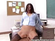 14. 808 My First Sex Teacher