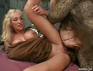 Super Sex Freaks S6 With Bisexual Britni