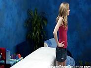 Teen Sex Massage