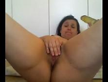 Webcam Amateur Kinky Dirty Scat Shit