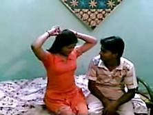 Kishanganj Bihar - Xhamster. Com Video