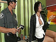 Tory Lane Fuck The Cup