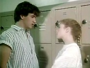 Sin Of Innocence (1986) Incest: Siblings