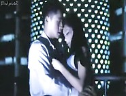 Devil Angel (1995) - Vivian Hsu