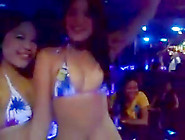 Sexy Asians Filipina Pinay Angeles City Vacation