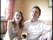 British Sexy College Girl Slut Takes Bbc And Gangbang