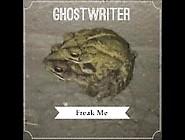 Gho$Twriter - Freak Me