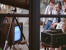 Couples Voyeurs Et Fesseurs 1977 (vintage Full Movie)