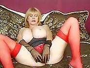 Incredible Pornstar Patty Plenty In Hottest Fetish,  Blonde Sex S