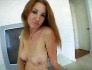 Stephanie Renee: Free Porn Star Videos xHamster