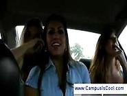 Garotas Da Universidades Safadinhas Amadoras