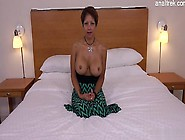 Big Ass Model Best Creampie