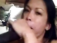Big Titted Amateur Milf Drenced In Jizz To Complete Handjob
